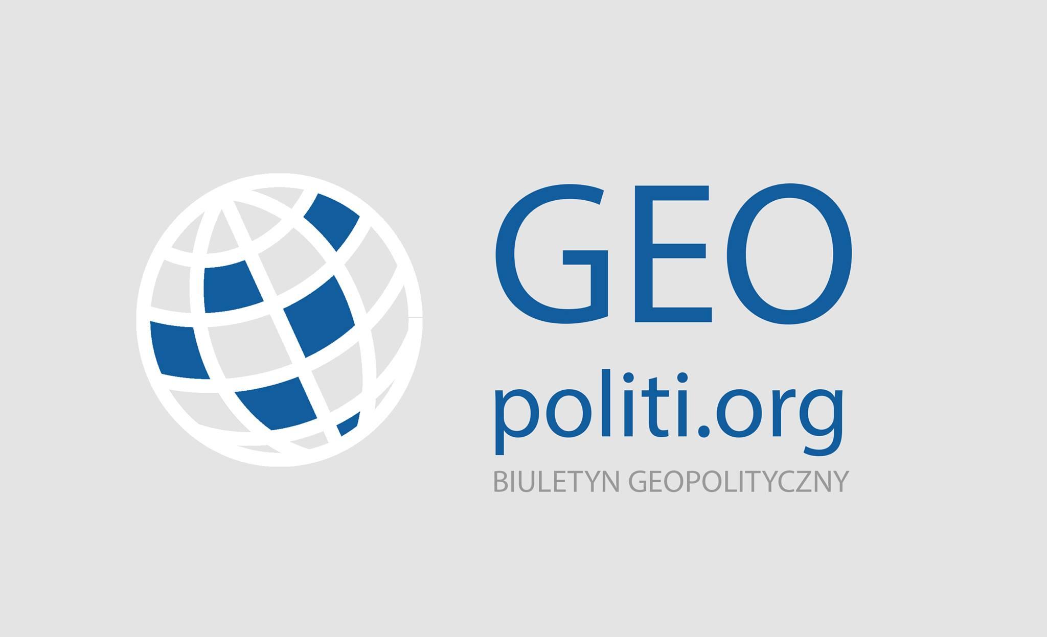 geopoliti