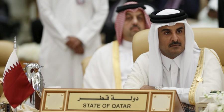 Bielicki: Zerwanie stosunków dyplomatycznych krajów Zatoki Perskiej z Katarem
