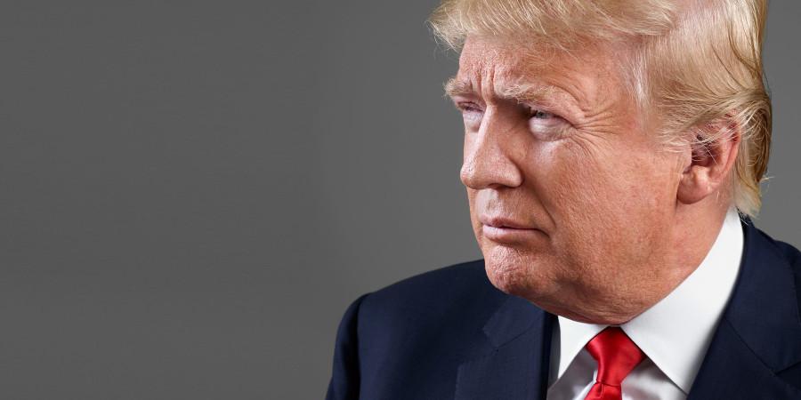 Bielicki: Polityka amerykańska wobec Bliskiego Wschodu w koncepcji Donalda Trumpa i jego administracji