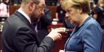 Bielicki: Wybory do Bundestagu w Niemczech a polityczno-gospodarcze implikacje relacji między Niemcami a Rosją oraz krajami Europy Środkowo-Wschodniej