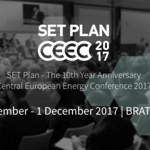 Geopoliti.org patronem medialnym konferencji SetPlan 2017 w Bratysławie