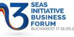 Three Seas Initiative Business Forum