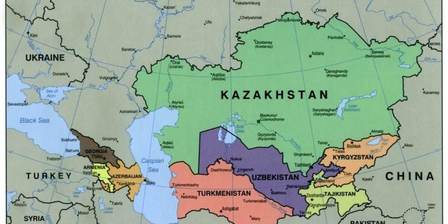 Shukuralieva: Nie wiadomo, w którą stronę pójdzie Rosja
