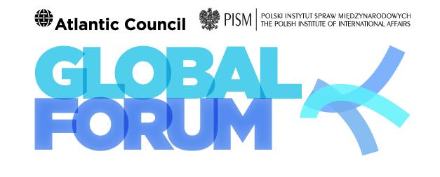 Geopoliti.org z Global Forum 6-7 lipca 2017 w Warszawie