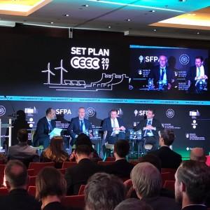 Relacja z konferencji SetPlan 2017 w Bratysławie [Patronat Geopoliti.org]