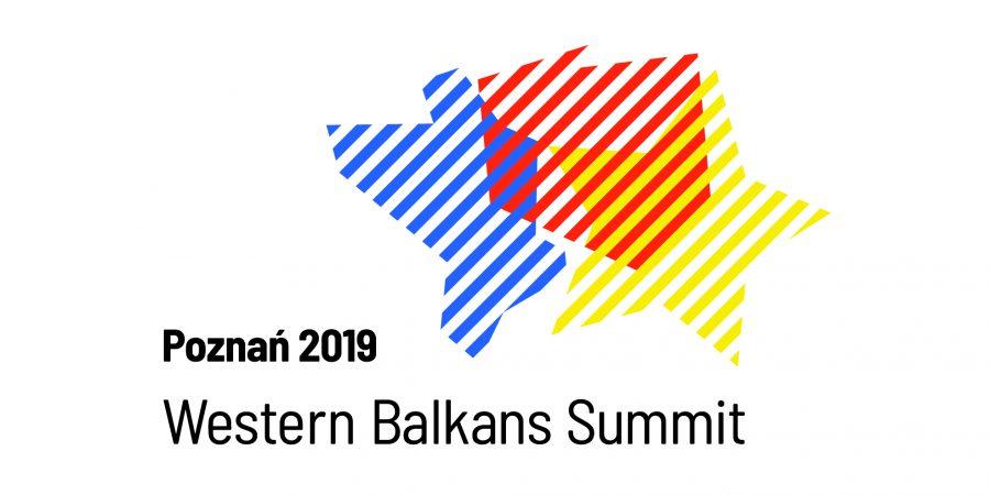 Western Balkans Summit Poznań 2019 [Akredytacja MSZ]